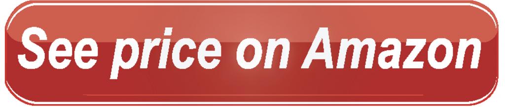 Best Fastpitch Catchers Mitt 2019 Best Fastpitch Catchers Mitt 2019: Top Deals With Reviews