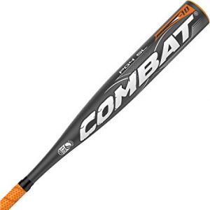 Best Baseball Bats 2019: Top Brands And Review