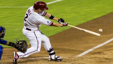 Best Baseball Bats Review