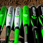 Best Baseball Bats 2017 in the World : brands and reviews