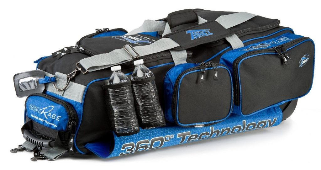 Best baseball bags and backpack review