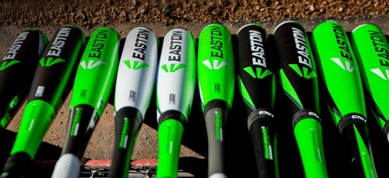 Best baseball bats in the world 2017