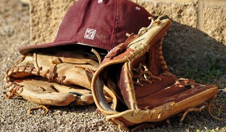 Best baseball glove in 2017