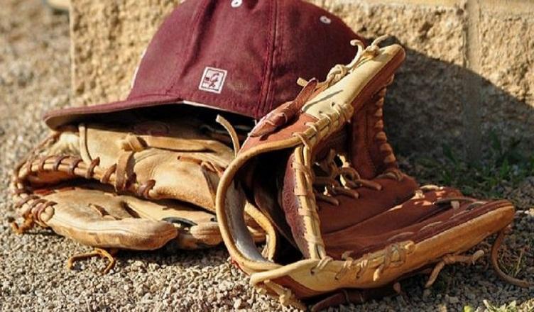 Best baseball glove in 2017