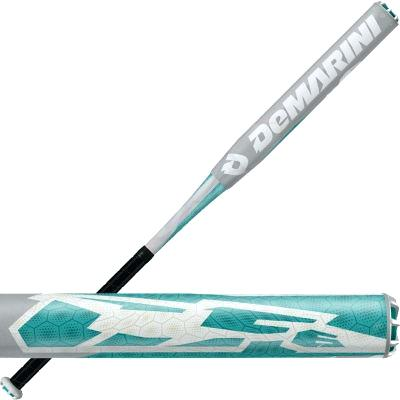 Best doublewall softball bats