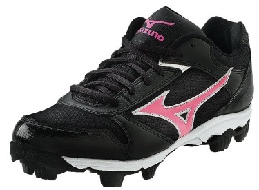09db94c4384 Best Baseball Cleats 2019  Buying Guides With Reviews