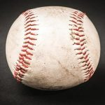How To Catch A Fly Ball In Baseball : 5 Important Tips
