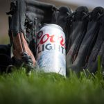 How to clean your baseball or softball glove ?