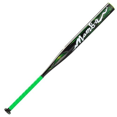 Best doublewall softball bats 2018