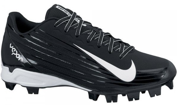 Best baseball cleats 2017