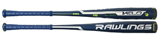 Best baseball bats in the world