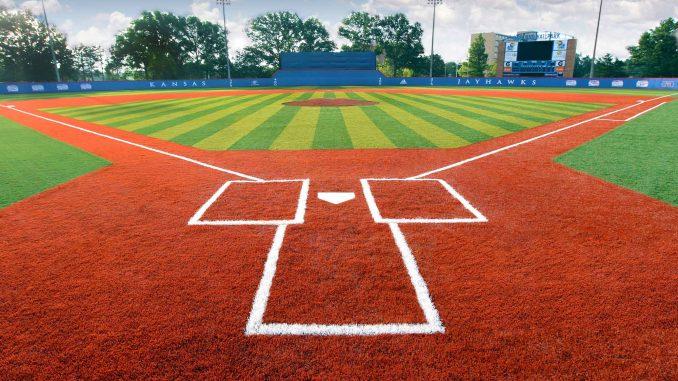 Basic Rules of Baseball for Beginners