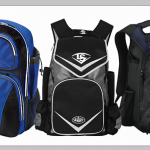 Best Baseball & Softball Equipment Bags 2021: Top Deals And Reviews