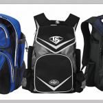 Best fastpitch softball & baseball backpack bat bags in 2017 with reviews