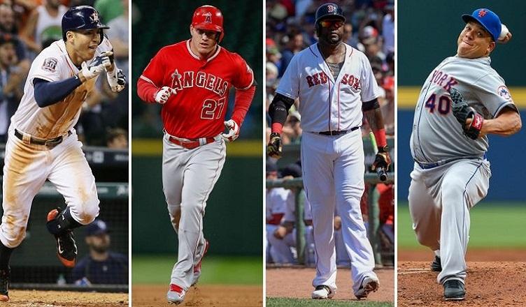 Ultimate list Baseball coaching drills tips that will make you a better Baseball Player
