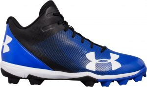 Under Armour Men's Leadoff Mid RM Review