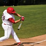 How To Pick The Right Baseball Bat Size – 10 Important Things To Know