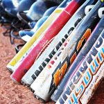 Best double wall softball bats 2017 : top brands and reviews