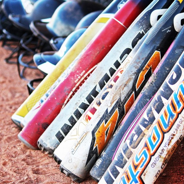 Best double wall softball bats