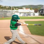 What is the best youth Baseball Bat on the market 2017 : top rated brands and reviews