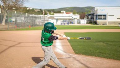 Best Youth Baseball Bats 2018