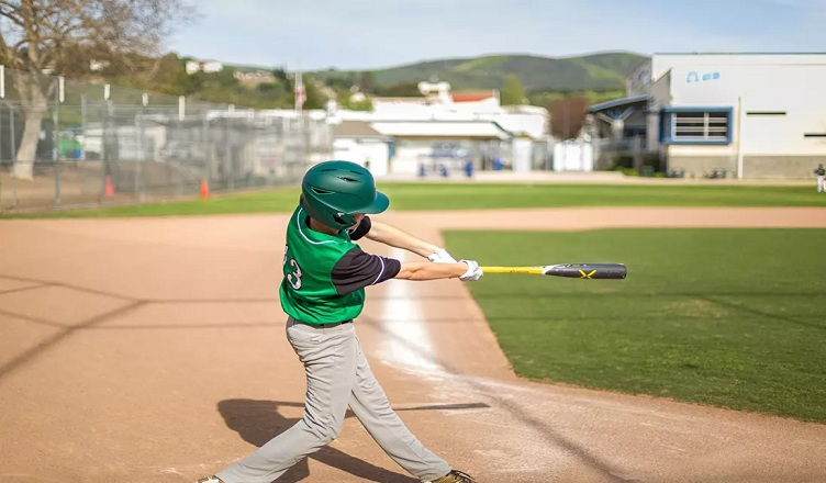 Best Youth Baseball Bats 2018