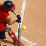How To Correct A Baseball Swing? Some Important Things To Know