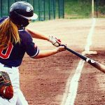 Why Americans Loves Softball?