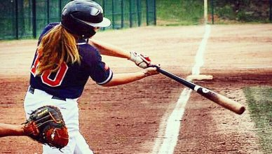 Why-Americans-Love-Softball