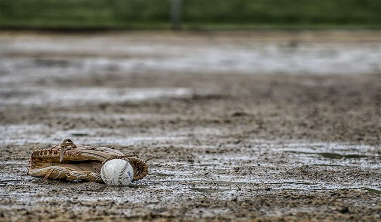 Why-cant-baseball-be-played-in-the-rain