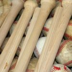 Best Wood Bats for 2017: Wooden Bat Brands & Reviews