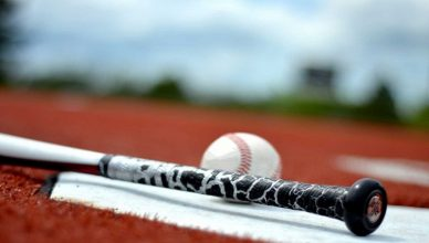 Best baseball-bat-grip-tape