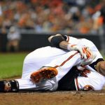 Most Common Injuries In Baseball And How To Avoid Them