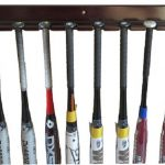 Are Composite Bats Better Than Aluminum Bats?