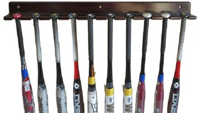 Are-composite-bats-better-than-aluminum-bats