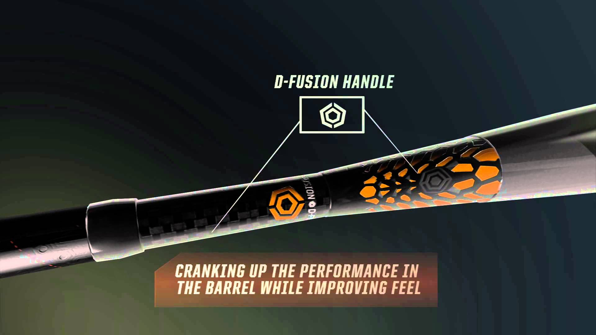 2017 DeMarini CF9 Fastpitch Bat Softball Reviews