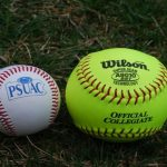What Are The Differences Between Softball And Baseball?