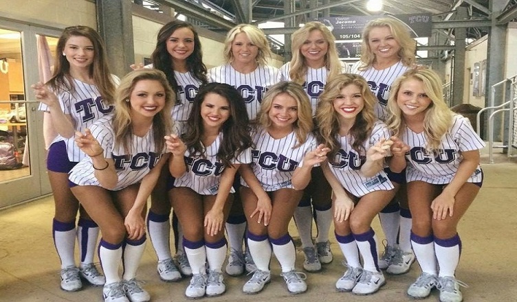 Why-doesnt-baseball-have-cheerleaders