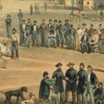 Did Baseball Originate in America? History of Baseball.