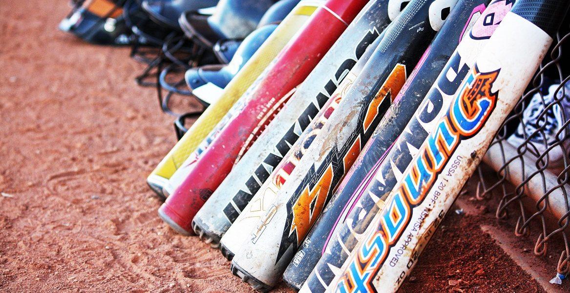 The best ASA Softball Bats 2017 Reviews