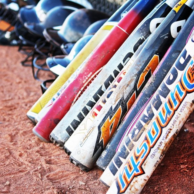 The best ASA Softball Bats 2017 Reviews