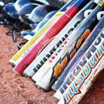 [Reviews] The 5 Best ASA Softball Bats For Your Money: Top Deals 2016-2017