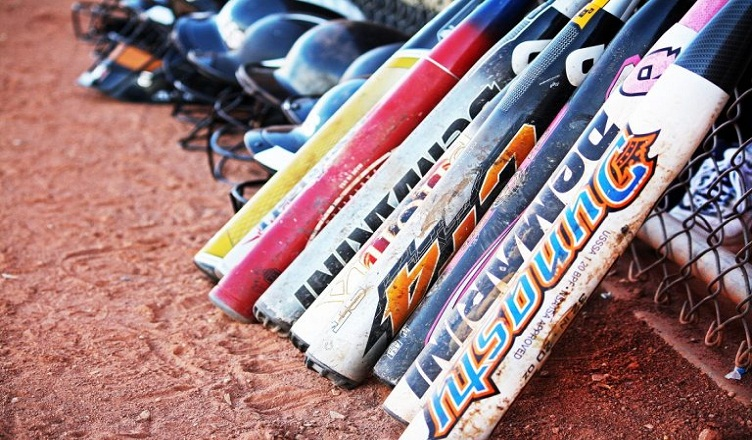 Best ASA Softball Bats in 2017 for your money