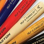[Reviews] Best Fungo Bats In 2017 For Your Money: Top Pick Reviews And Buying Guides