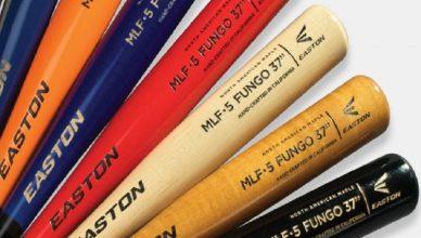 Best Fungo-Baseball-Bats