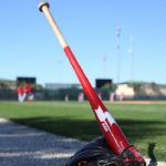 Best Fungo Bats In 2018: Top Reviews And Buyers Guide
