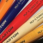 Best Fungo Bats in 2017 for your money: Top pick Reviews and Buying guides