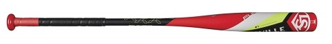 Louisville Slugger Fungo 17 (-13) Training Baseball Bat Review