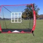 [Reviews] Best Baseball & Softball Pitching Nets for Practice with Training Guide