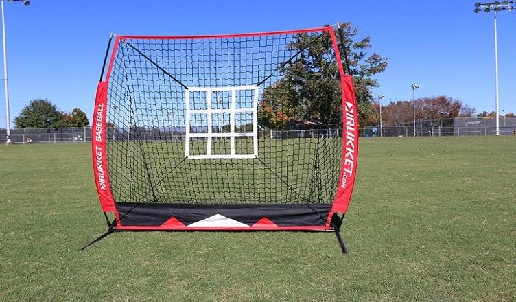 baseball-pitching-net